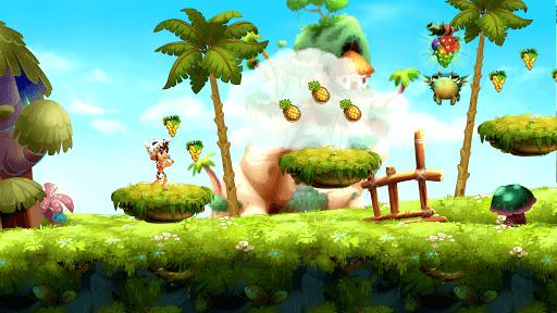 Jungle Adventures 3 screenshots 14