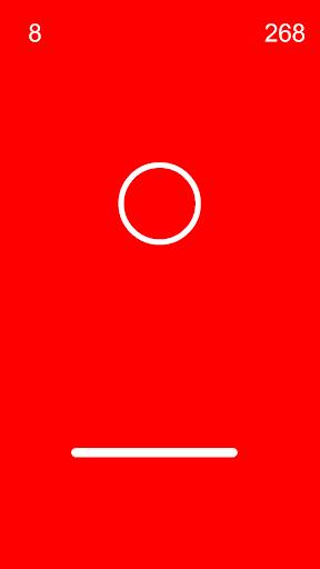 Ballya 1.0.8 screenshots 3