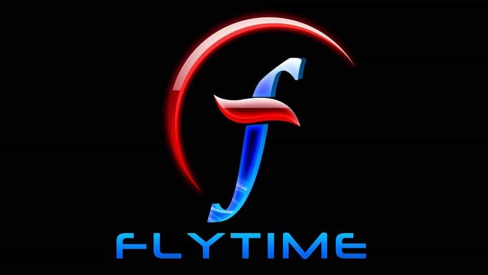 flytime logo2