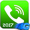 new Jio4G Voice Call tips 2017