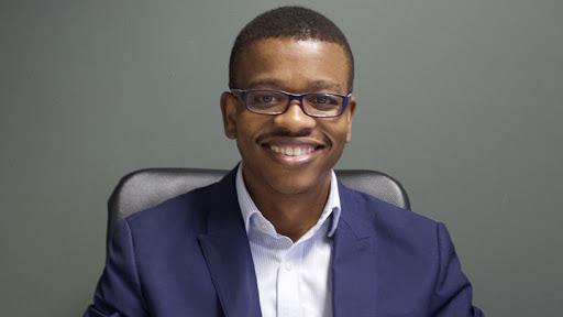 Ayanda Mtanyana, head of advisory services at New Leaders Foundation.