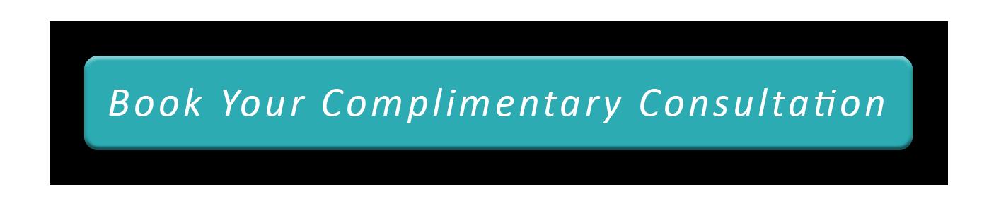 Complimentary Consultation - Destination Wedding