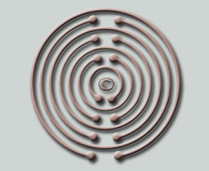 logo-lakhovsky-anneaux-de-vie.jpg
