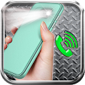 Flash on Call 2 icon