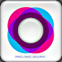 Small Browser APK icon