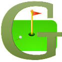 Quick Mini-Golf icon