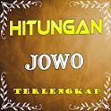 Hitungan Jowo icon