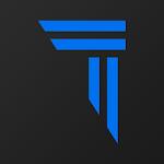 Thodex – Global Kripto Para Alım Satımı icon