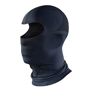 Rebelhorn Freeze Balaclava