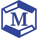 MMTCS icon