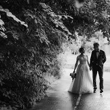 Wedding photographer Aleksey Grevcov (alexgrevtsov). Photo of 21.01.2019