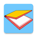 ScanCurve Scanner icon