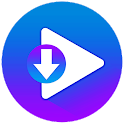 All in One Status Downloader icon