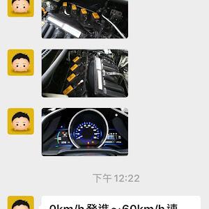 フィット GK5のカスタム事例画像 ZUBIKU さんの2020年04月21日02:18の投稿