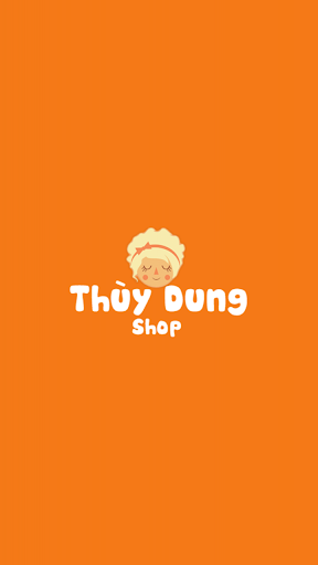 Thùy Dung Shop