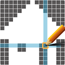 Nonogram King file APK Free for PC, smart TV Download