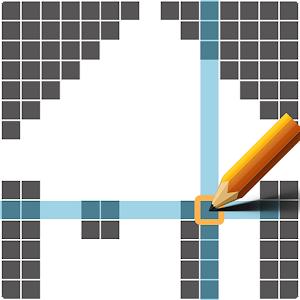 Nonogram King for PC and MAC