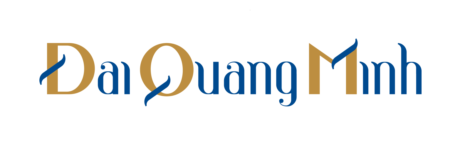 Dai Quang Minh Real Estate Investment Joint Stock Company