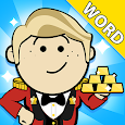 Word Dream apk