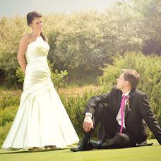 Wedding photographer Radek Havlíček (vividfoto). Photo of 03.07.2015