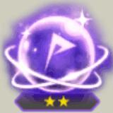 紫スーパーソウル★2