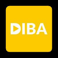 دیبا دانلود فیلم و سریال خارجی