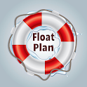 Float Plan icon