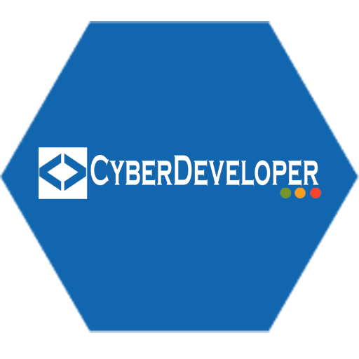 Cyber Technology Solution avatar image