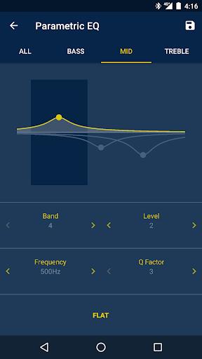 Alpine TuneIt App 4.1.0 Windows u7528 3
