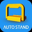 AUTOSTAND icon