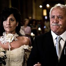 Wedding photographer Marco Onofri (marconofri). Photo of 10.02.2014