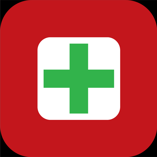MedPlus Health Services Pvt. Ltd avatar image