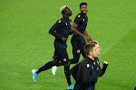 Miljoenenboden op komst? 'Italiaanse én Duitse topclubs melden zich voor Bruggeling'