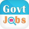 Govt Job Mcq Test -সরকারী চাকরী প্রস্তুতি icon