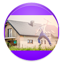 Tipss Real Estate Sale icon