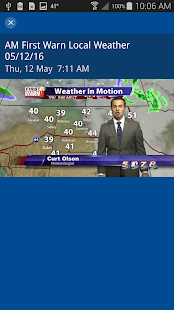KFYRTV-First-Warn-Weather 2
