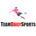 Team Daily Sports News icon