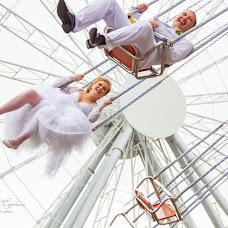 Wedding photographer Elizaveta Sorokina (Soel). Photo of 04.04.2014