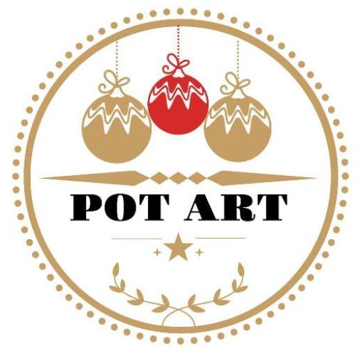 Pot Art file APK for Gaming PC/PS3/PS4 Smart TV