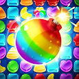 Jelly Drops - Free Puzzle Games icon