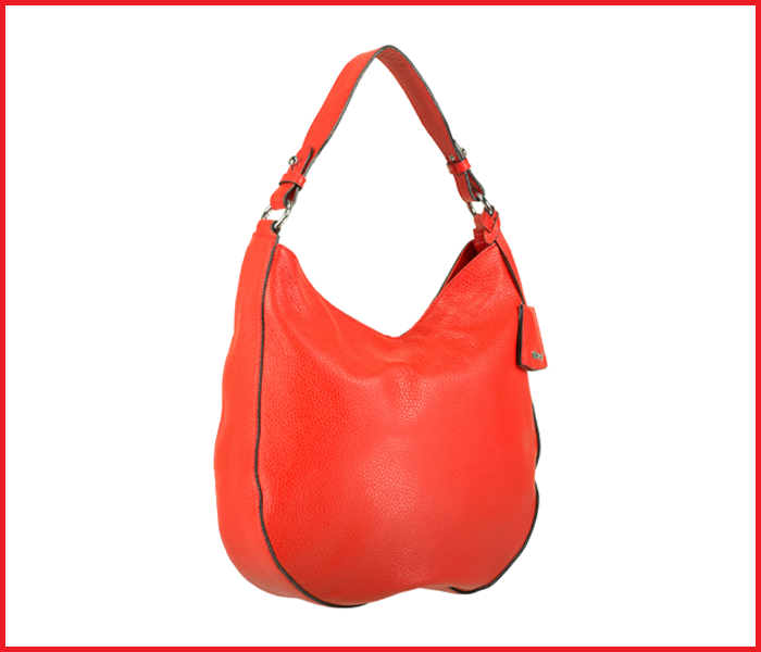 Bags Clipping Path