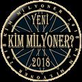 Kim Milyoner 2018-15BinSoru download