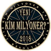 Game Kim Milyoner 2018-15BinSoru APK for Windows Phone