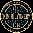 Kim Milyoner 2018-15BinSoru apk