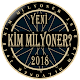 Kim Milyoner 2018-15BinSoru (game)