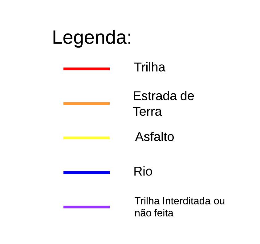 Legenda_trechos.png