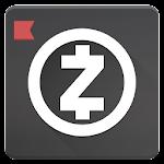 Zcash Wallet 1.1.2