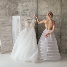 Wedding photographer Renata Odokienko (renata). Photo of 12.09.2018