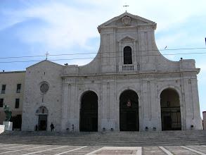 Photo: 020 Basilica di Nostra Signora di Bonaria