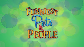 Funniest Pets & People thumbnail